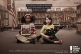 Moms Demand Action for Gun Sense Picnic @ Blackie's May11th